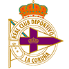 R.C. Deportivo