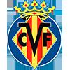 Villarreal C.F.