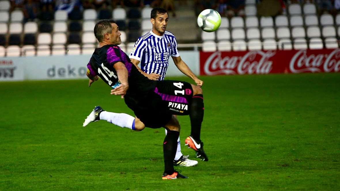 bf7ea903-6a57-4244-b91f-c228940bc60et3w1180 CRÓNICA: Real Sociedad 0 - 1 Girondins - Comunio-Biwenger